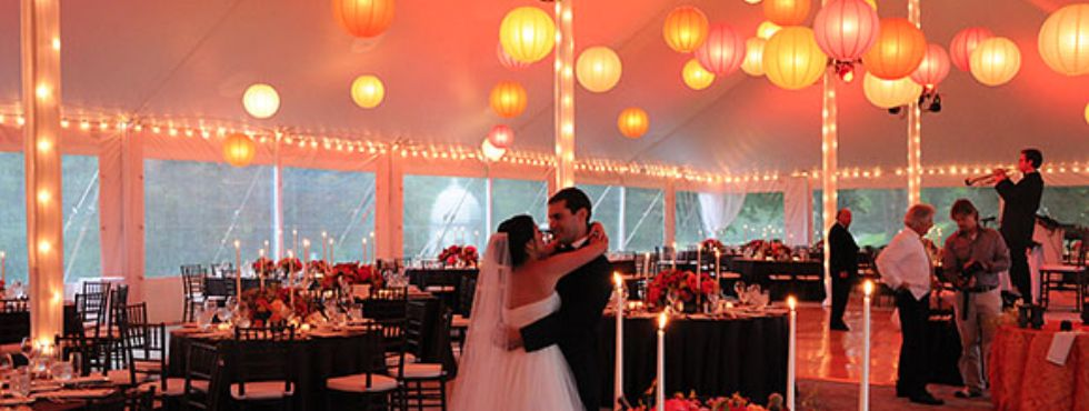 Creating Memorable Weddings,