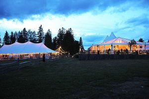 clifton park events